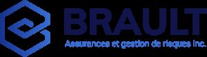 brault-logo-couleur