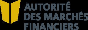 Logo de lAutorité des marchés financiers